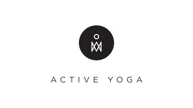 Active Yoga at Amana