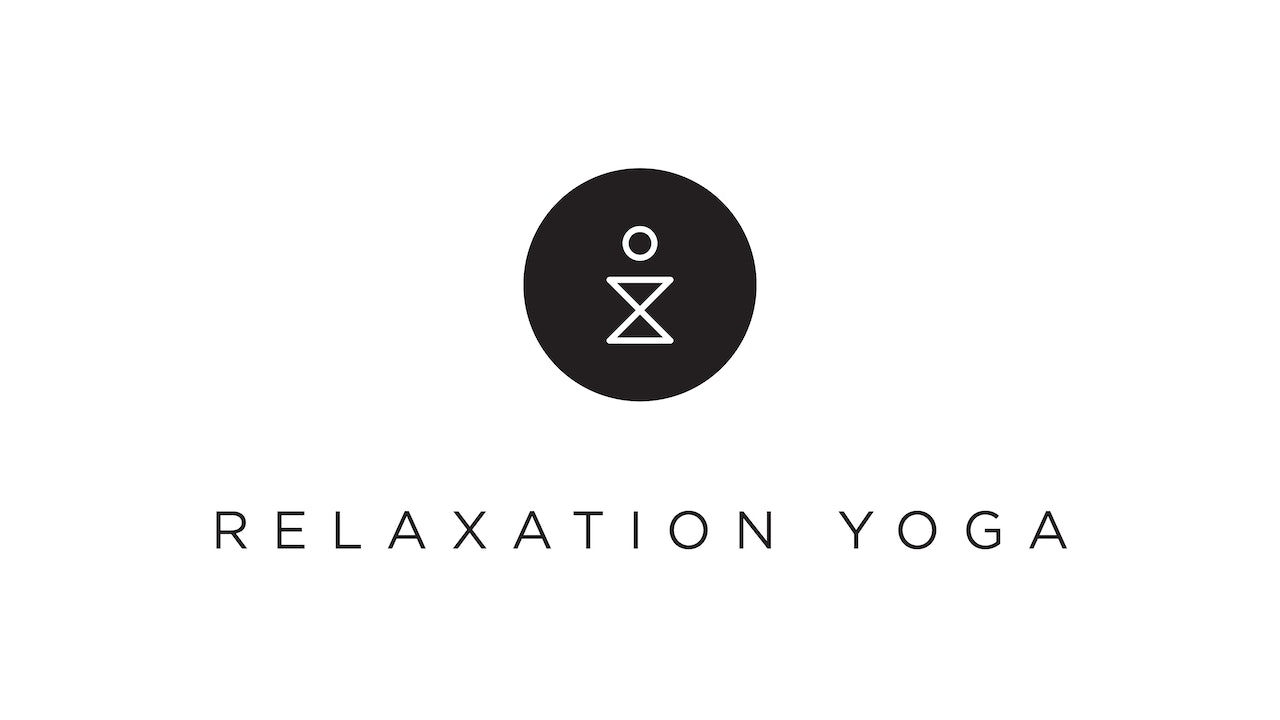 Relaxation Yoga at Amana