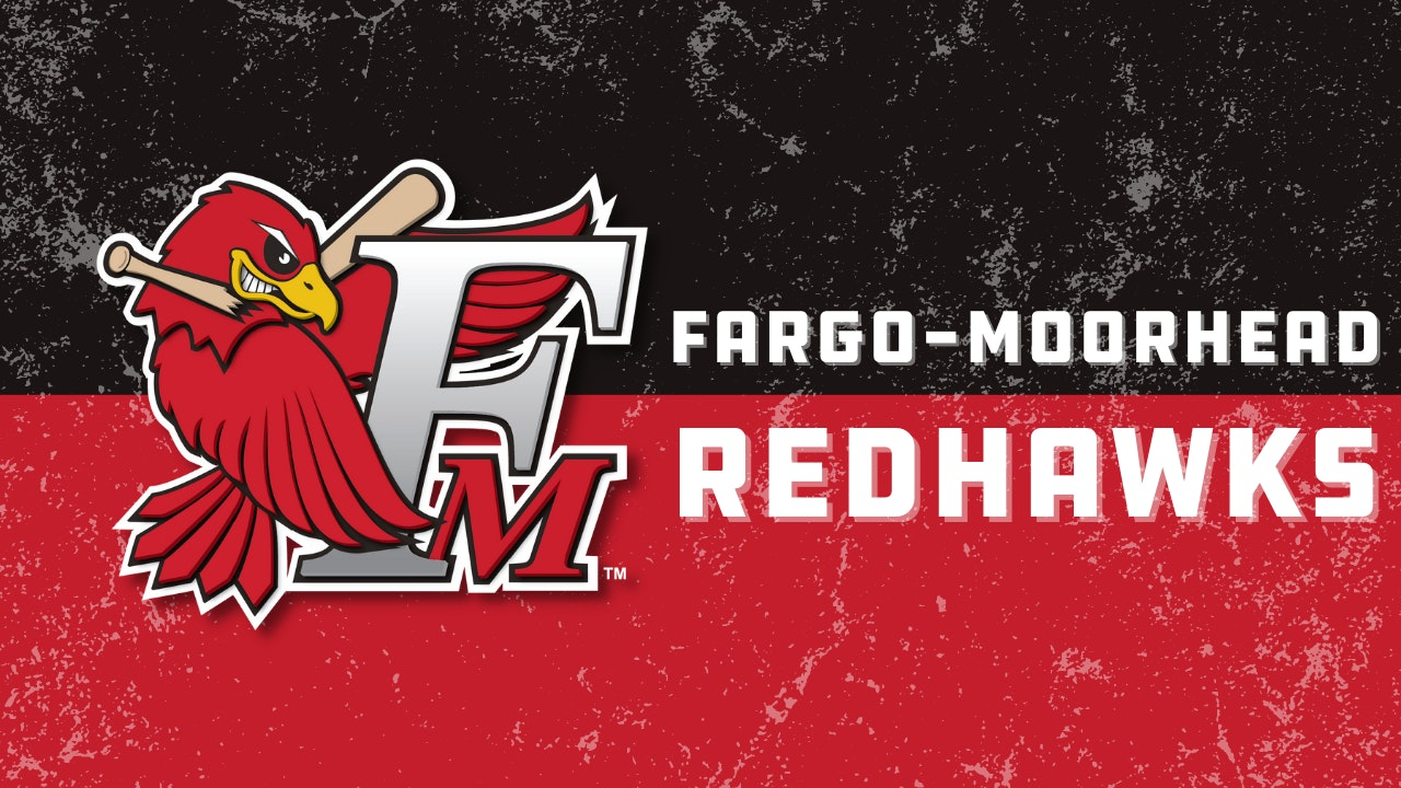 RedHawks 2020 Game Archive