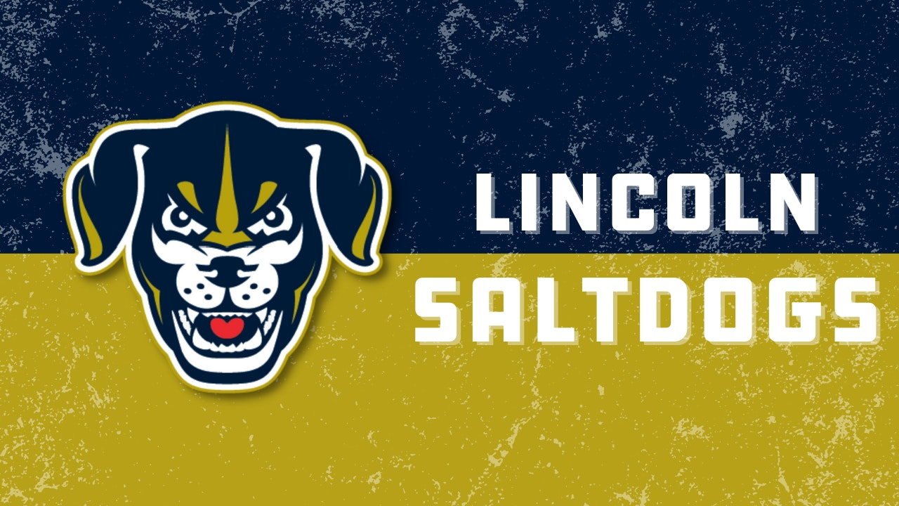 Saltdogs 2021 Game Archive