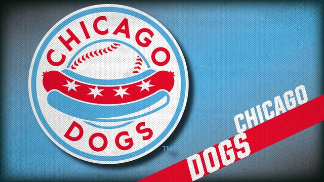 Chicago Dogs: 2019 Highlight Reel
