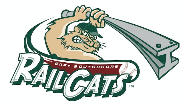 RailCats RoundTable- Meet the Team