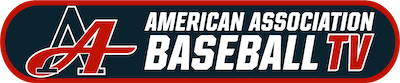 American Association Baseball TV