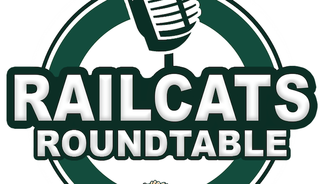 RailCats RoundTable- Episode 3