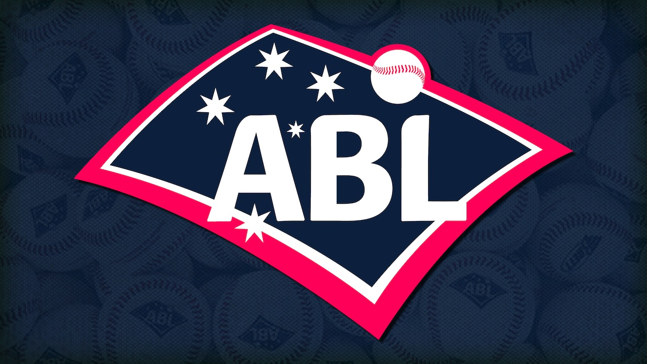 ABL Game Archive