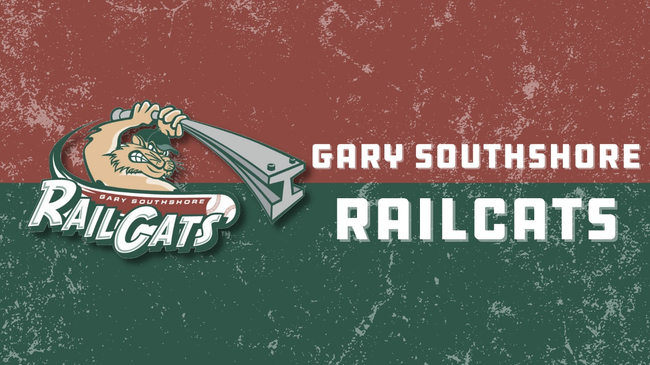 RailCats 2021 Game Archive