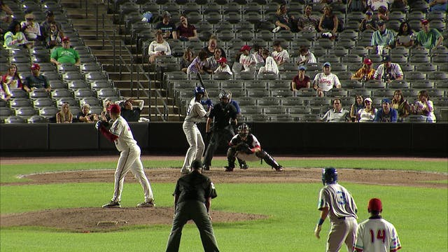 Highlights: St. Paul vs. Chicago (8/21)