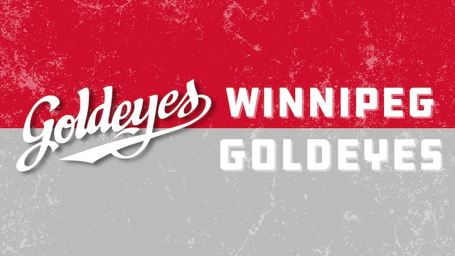 Goldeyes 2020 Game Archive