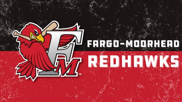 RedHawks 2021 Game Archive