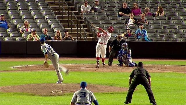 Highlights: St. Paul vs. Chicago (8/22)