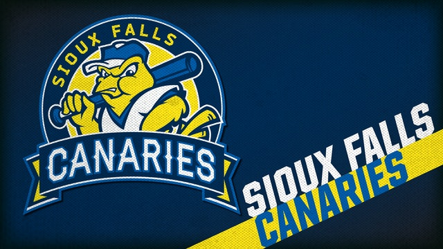 Canaries Live & Upcoming Games