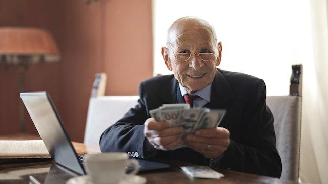 Planificación de la Jubilación para Propietarios de Pequeñas Empresas