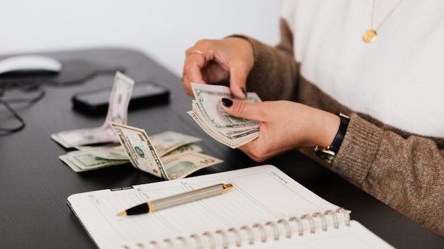Need Funding for Your Small Business? SBA Loan Programs Might Be the Answer