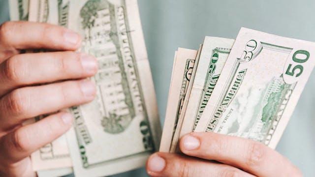 Nuevo formulario del IRS disponible p...