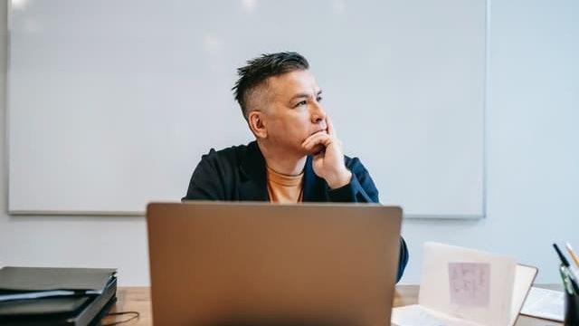Elegir la Plataforma de CRM adecuada para su Empresa
