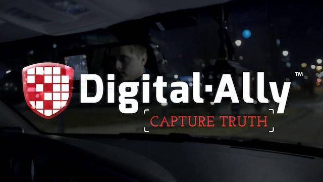 Digital Ally®, Inc. (NASDAQ: DGLY)