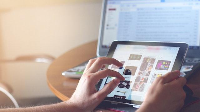 Anatomía de un Sitio Web de Comercio Electrónico Eficaz