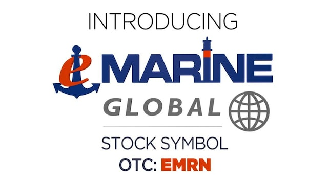 Small Cap Valuations - Marine Global