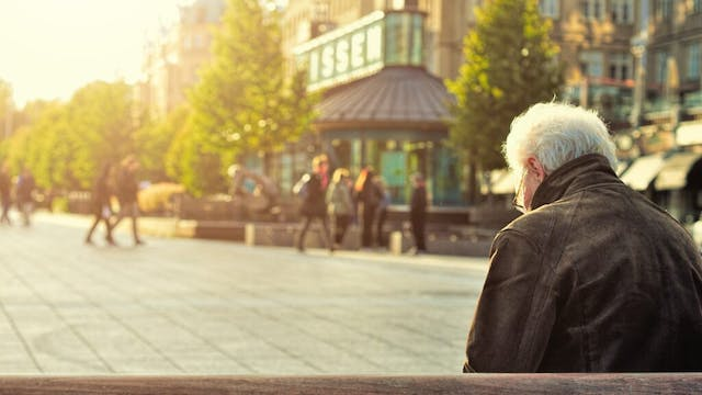 Retirement Planning for Small Busines...