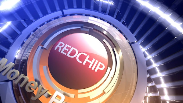 The Week on RedChip TV: Mining and Energy Spotlight