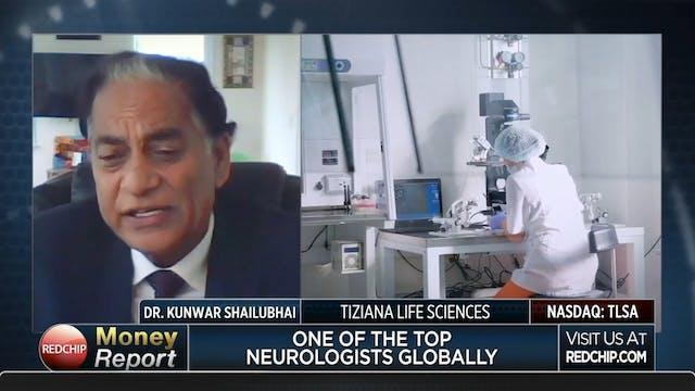 Tiziana: Transforming Treatments for ...