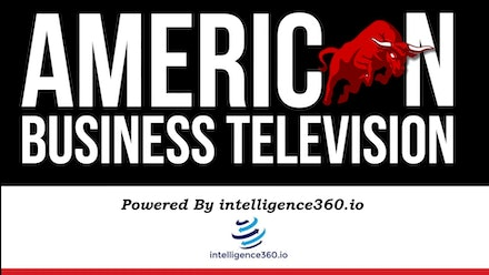 American Business TV Video