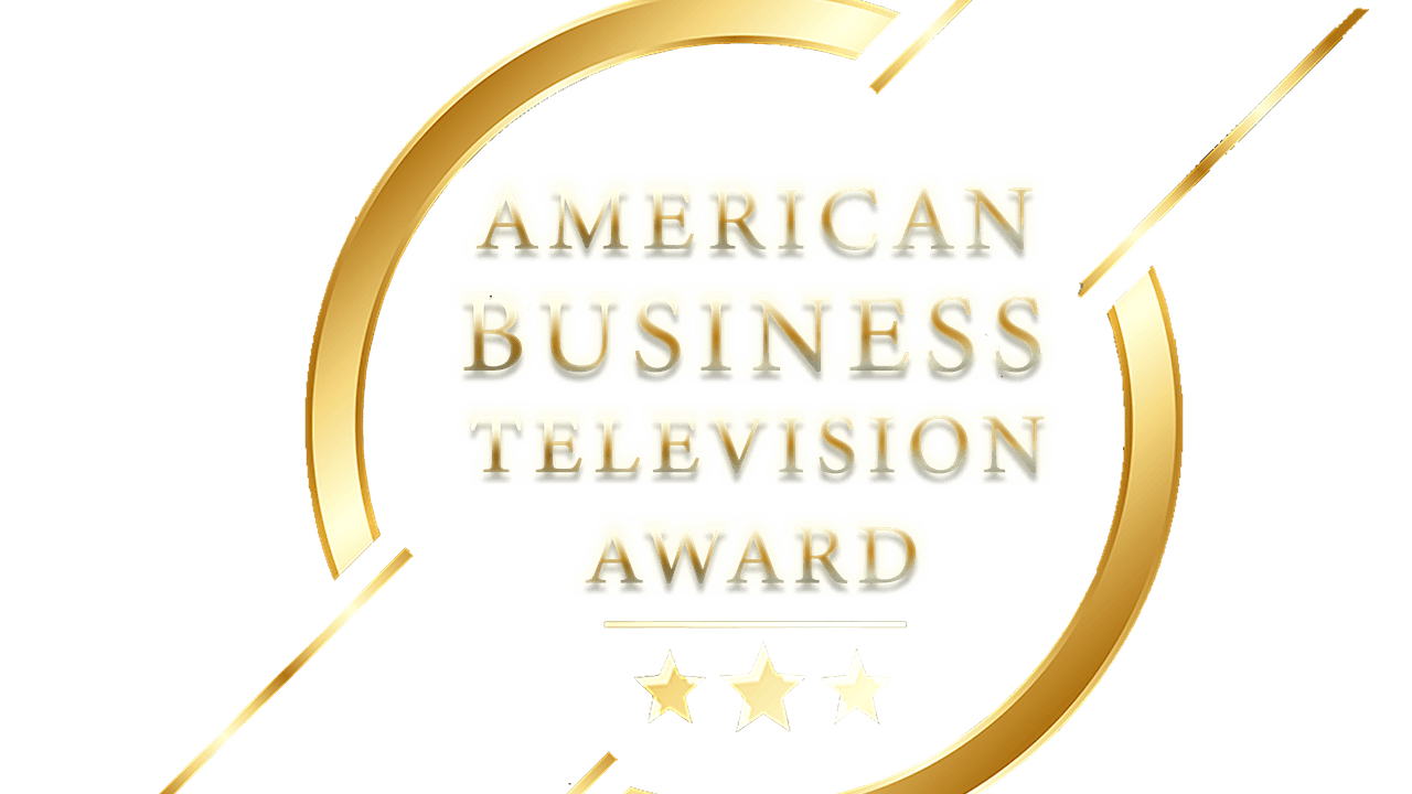 American Business Television Awards - Presented By Interise
