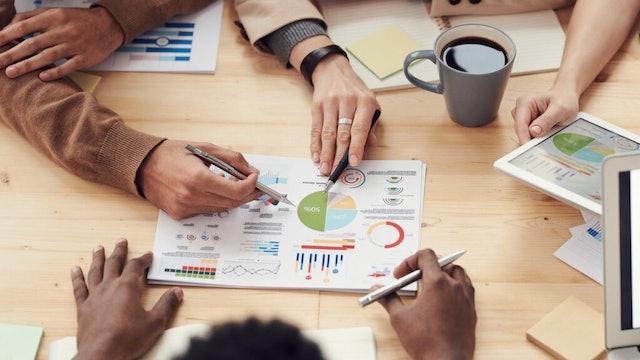 Beneficios de utilizar Business Model Canvas