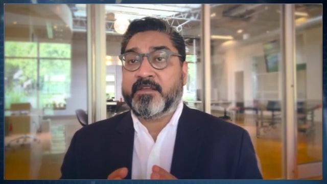Lantern Pharma: AI-Based Drug Discovery and Development Targeting Cancer