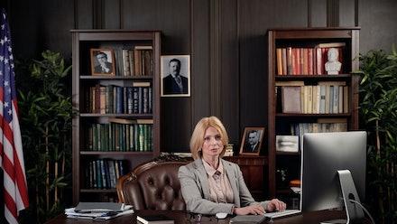 American Business TV Video