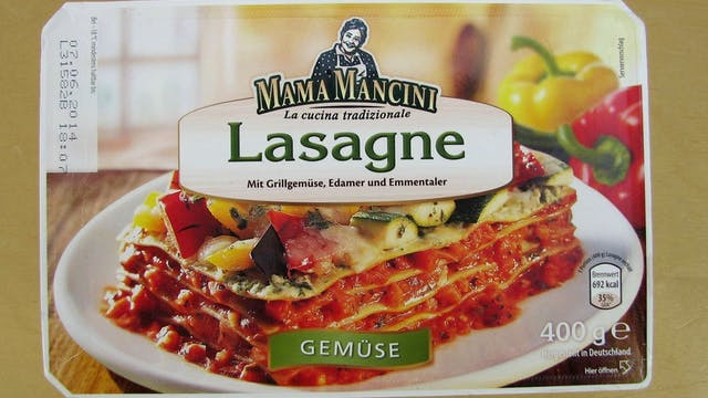 MamaMancini's Holdings, Inc. (OTCQB: ...