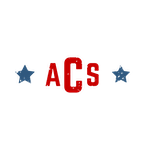 American Contractor