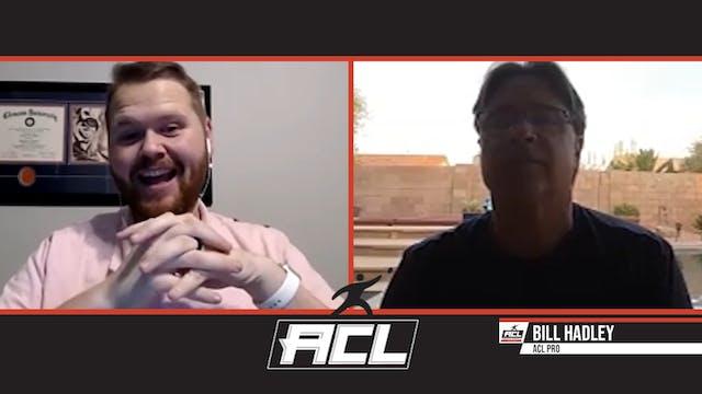 ACL Throwdown 4-15-21