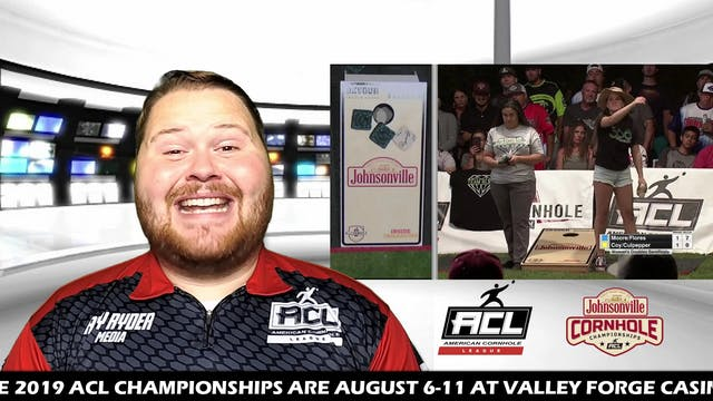 ACL TD 6-27-19