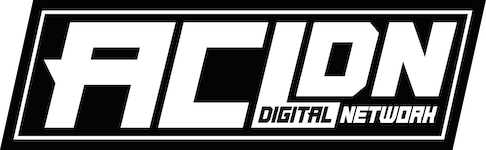 ACL Digital Network