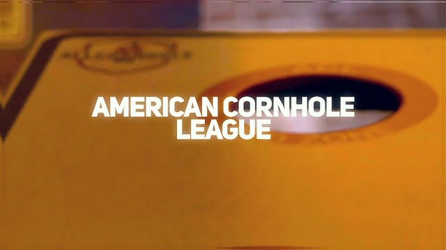 Pro Singles World Championships Draft...
