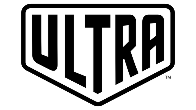 2021 Cornhole Mania ULTRA Court Pro Singles
