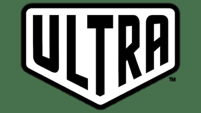 2021 Cornhole Mania ULTRA Court Pro S...
