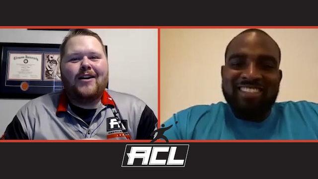 ACL Throwdown 6-25-20