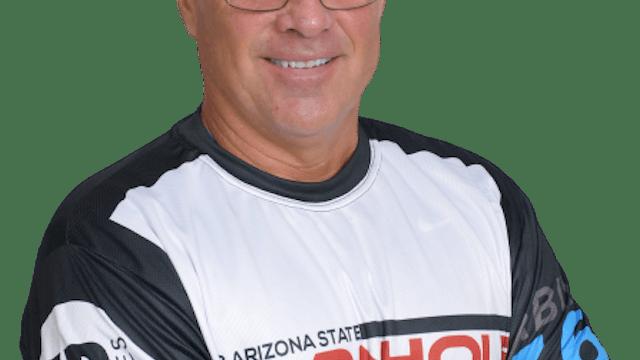 Bill Hadley Las Vegas 4 Bagger