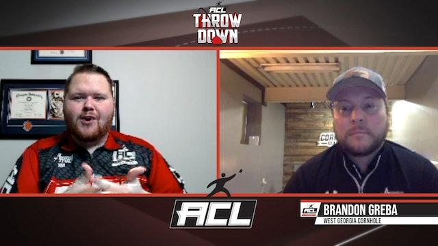 ACL Throwdown 4-16-20