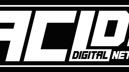 ACL Digital Network Video