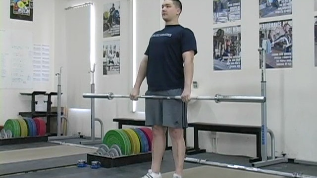 DVD-GuideToLearningOlympicLifts-download