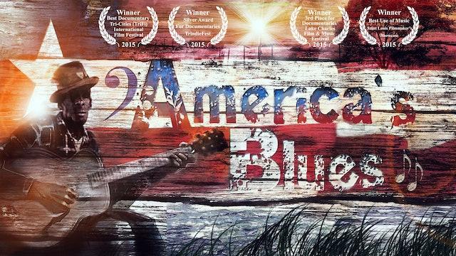 America's Blues - Extended Trailer