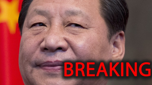 BREAKING! UNCHARTED TERRITORY WORLD RESERVE CURRENCY