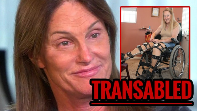 Bruce Jenner Inspires Transgender and...