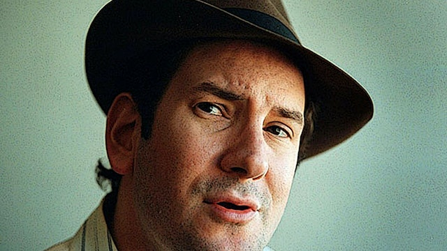 Matt Drudge Vindicated, Hillary's Cov...