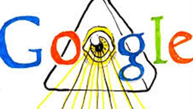 GOOGLE ERIC SH*T TO SHUTDOWN ALTERNAT...
