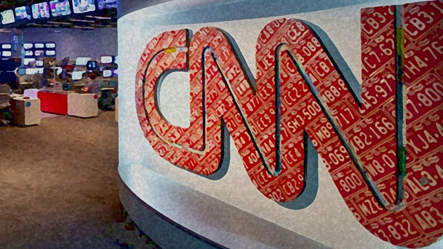 O'KEEFE TO STRIKE CNN WITH BOMBSHELL ...