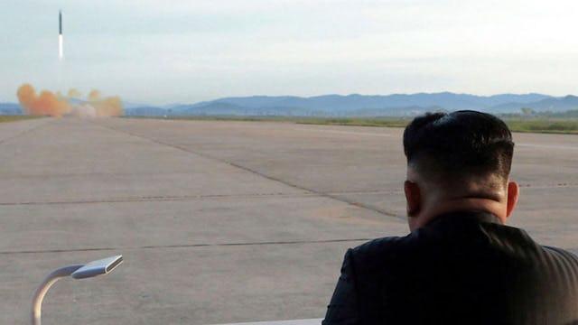 Trump Sanctions to Start WW3 w/CHINA/RUSSIA/IRAN